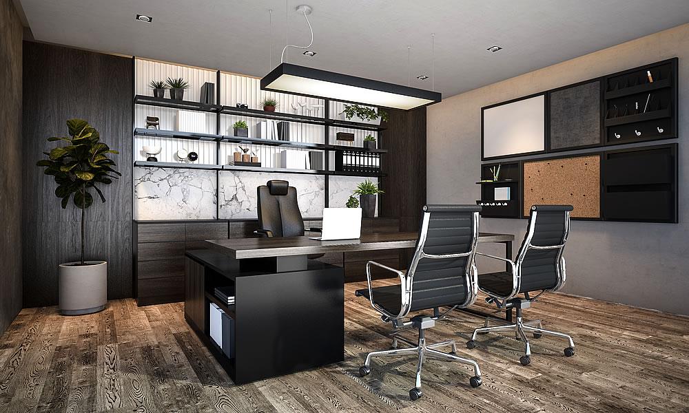 オフィス家具・什器