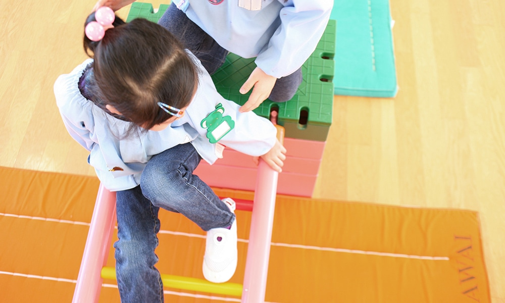 学校・保育園・幼稚園のオーダーメイド家具製作承ります