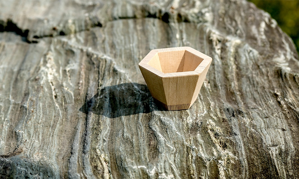 OEM・木加工・製造代行など様々な業種やお客様のご対応が可能です